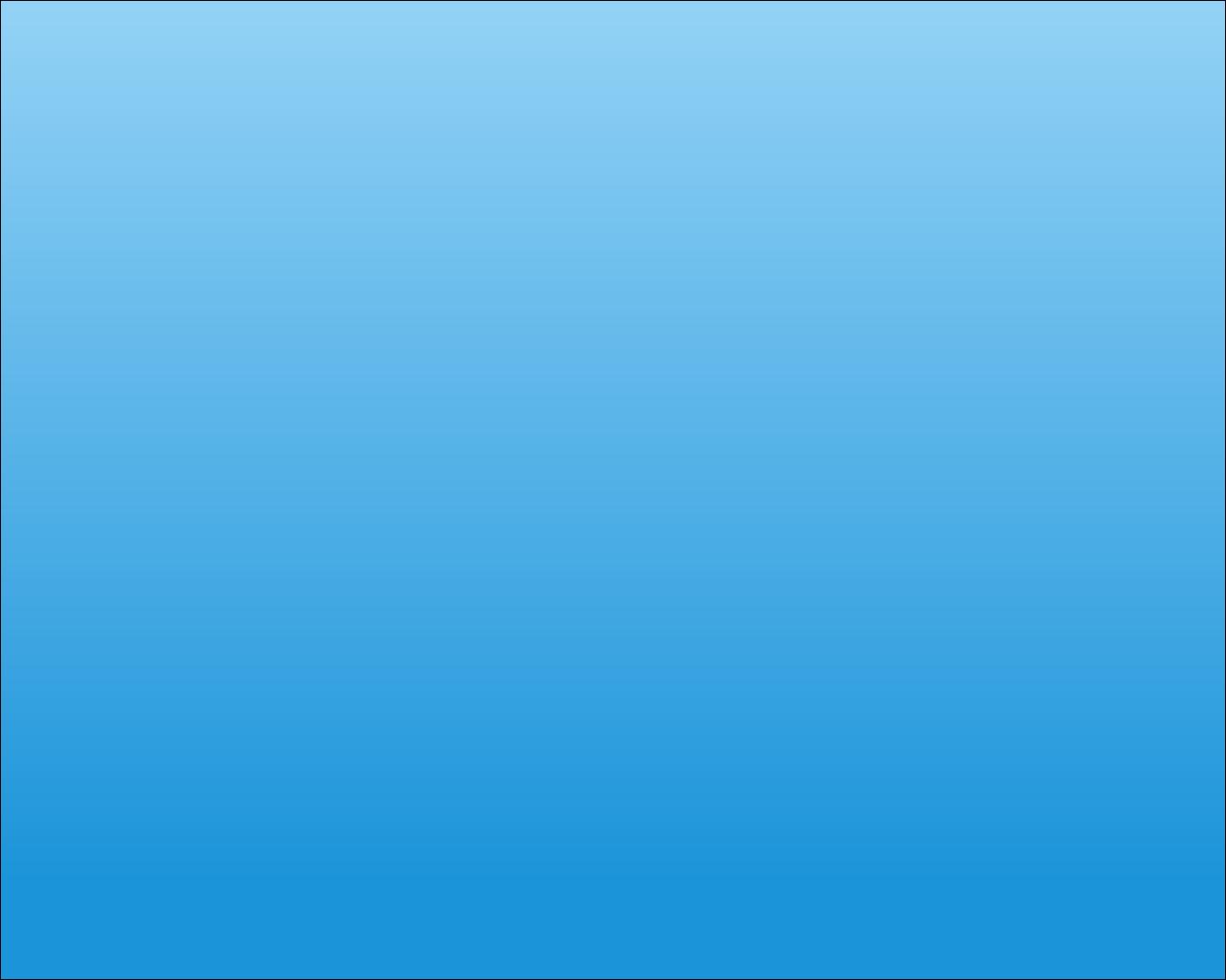 22.11.2012 Slavkov  22.11.2012 plánovaná výluka části Slavkova. Přepojení na  nový páteřní spoj v pásmu 10GHz. Výpadek od 10 do 11hod. 5cf39d13988